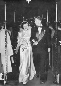 September 9, 1950