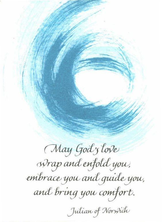 Prayer shawl 3