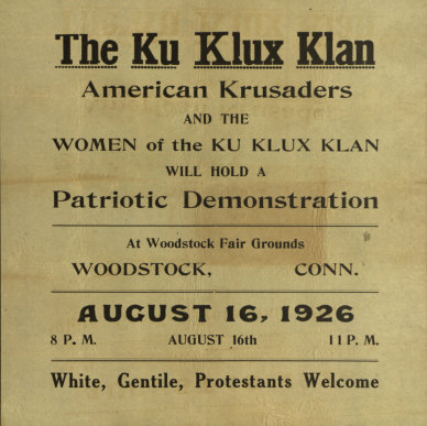 kkk-rally-woodstock