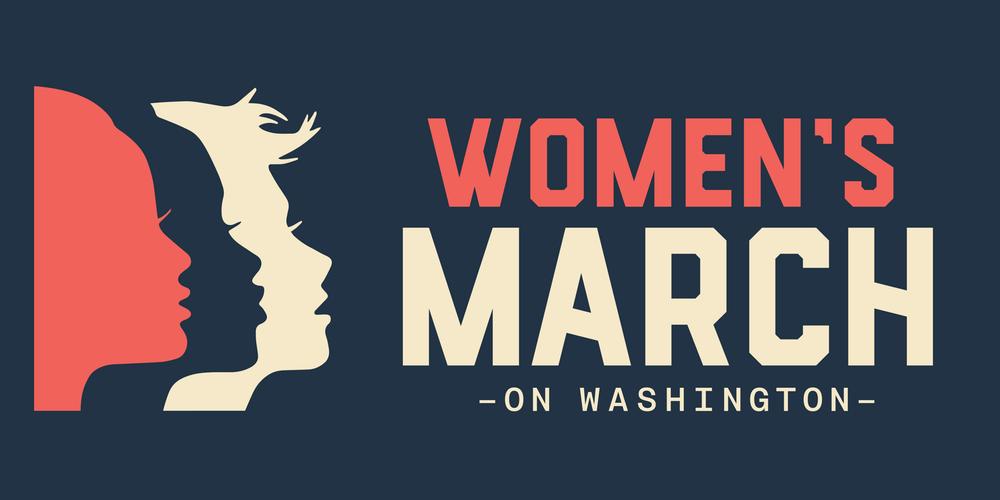women-march-2