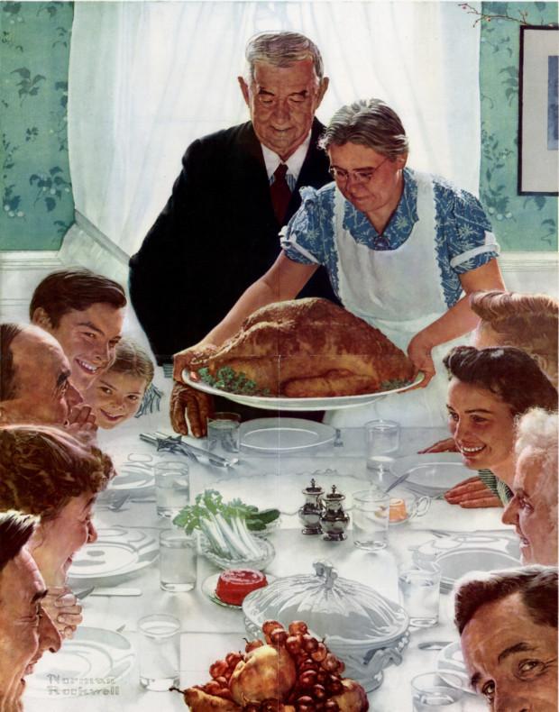 Thanksgiving 3